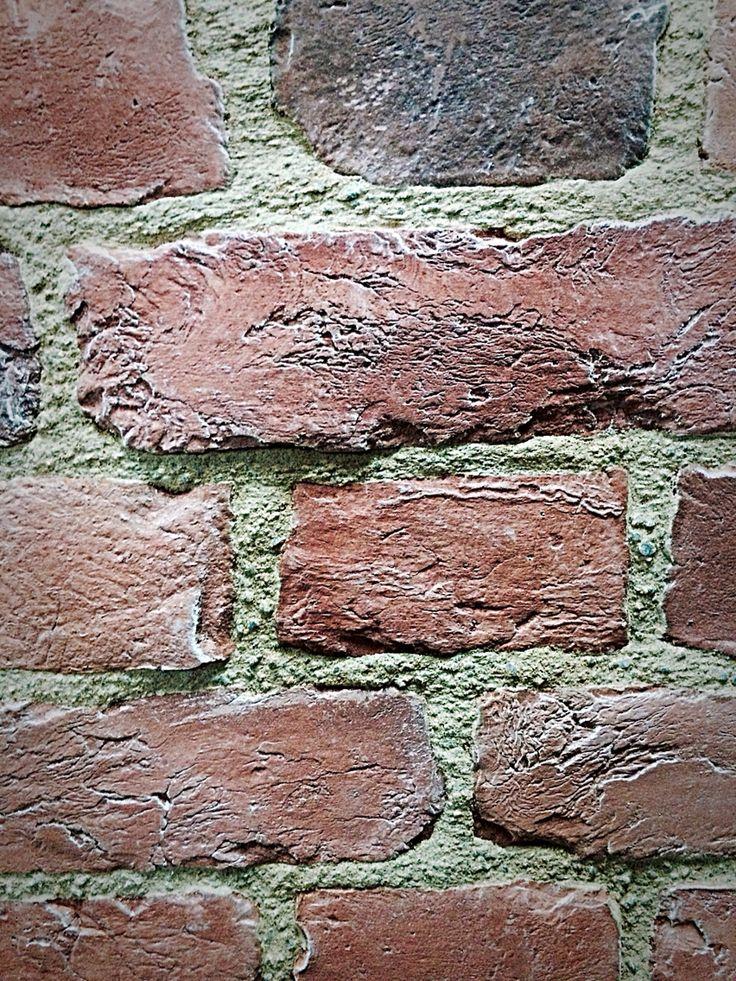 Плитка бетонная и затирка
