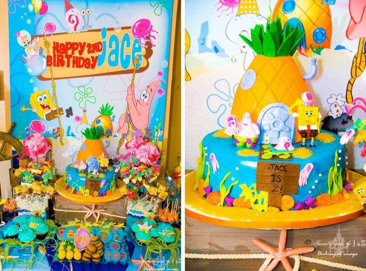 217 best 1st Birthday Party IDEAS images on Pinterest Birthday