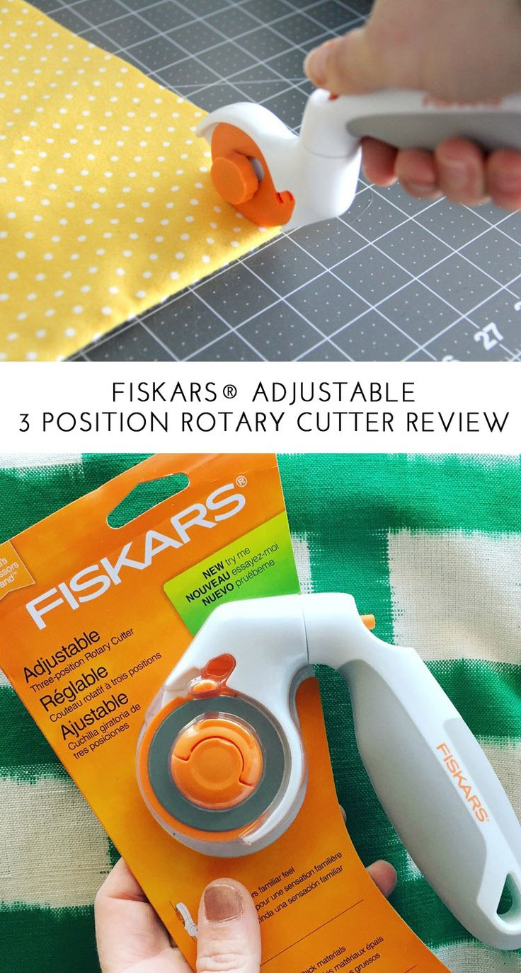 25 best ideas about rotary cutter on pinterest fabric for Fishing lessons near me
