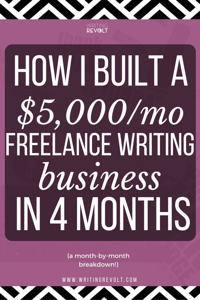 best images about lancing job site work from how i built a 5k mo lance writing business in 4 months