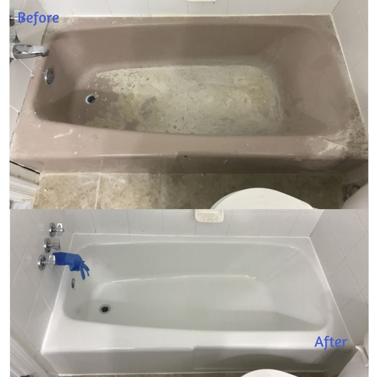 Commercial properties love us because resurfacing is a fast and easy way to  turn over rental  Love UsBathtubCommercial. 95 best Our Work  Bathtub Transformations images on Pinterest