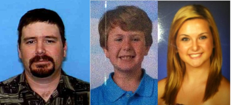 Amber Alert : Please post to your board with the most followers. Hannah Anderson (16 years-old), Ethan Anderson (8 years-old) Vehicle:Nissan Versa, Blue, 4 door California license plate #6WCU986 UPDATE AMBER ALERT: ALERT IS NOW A STATEWIDE ALERT. THE SUSPECT IS NOW BELIEVED TO BE TRAVELING TO EITHER TEXAS OR CANADA. THIS AMBER ALERT IS FOR HANNAH AND ETHAN ANDERSON, ABDUCTED FROM THE CITY OF BOULEVARD, SAN DIEGO COUNTY, CA.