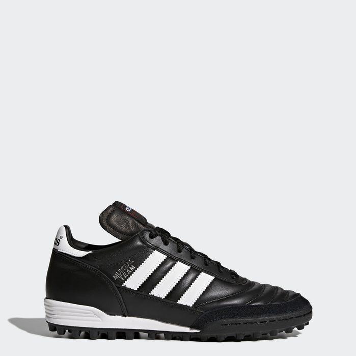 adidas Mundial Team Shoes - Mens Soccer Shoes