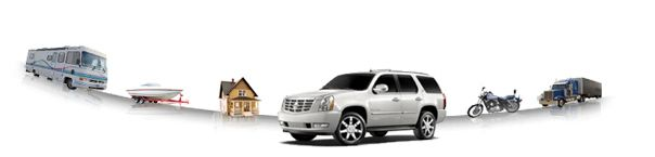 Minute Quotes - Quick and Easy #Auto #Insurance Quotes at http://discountcouponswebsite.com/discount-tire-coupons/