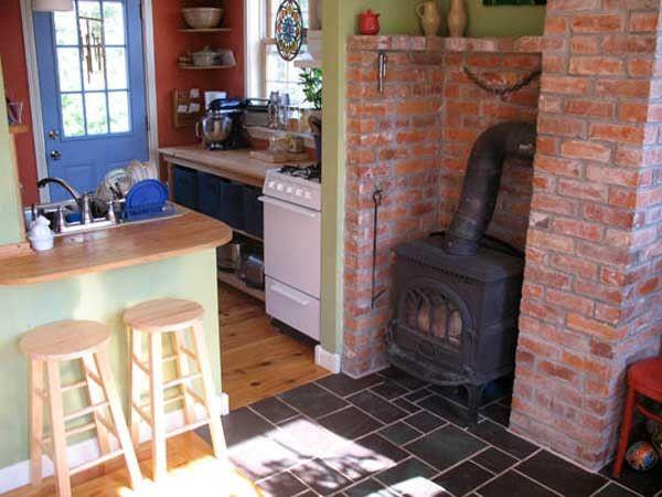 Best Tiny House Enesti Images On Pinterest Tumbleweed Tiny - B53 tumbleweed house