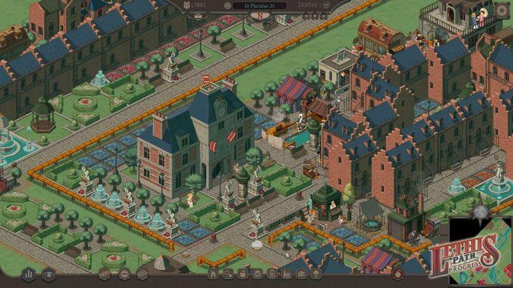 Jeux vidéo sur PC pour les enfants : une sélection Steam, édition 2015