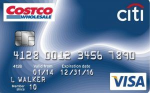Costco Visa Credit Card Login Online | Costco Anywhere Visa