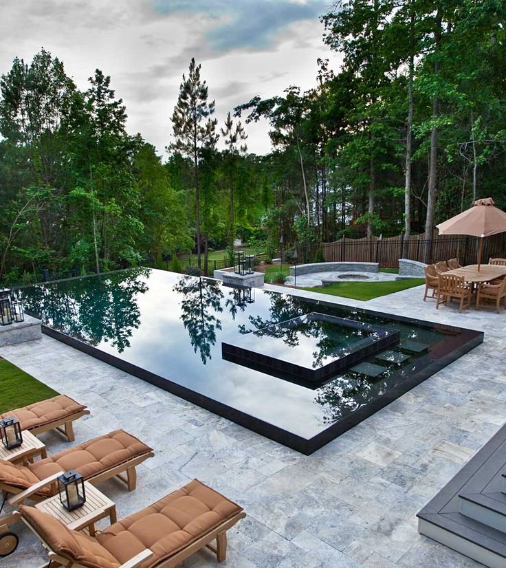 Home Swimming Pool Designs Brilliant Review