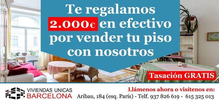 http://www.viviendasunicasbarcelona.com/es/vender-piso-en-barcelona/