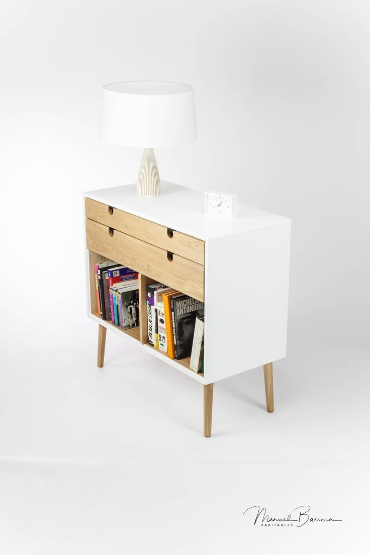 Design White Credenza best 25 white credenza ideas on pinterest ikea sideboard hack and oak by manuel barrera