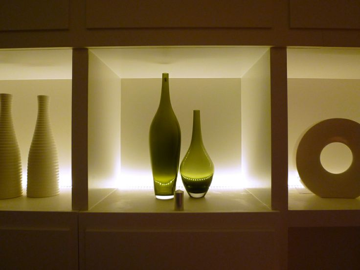 9 best Contour LED Strip images on Pinterest Cove lighting, Lighting ideas and Contour hd