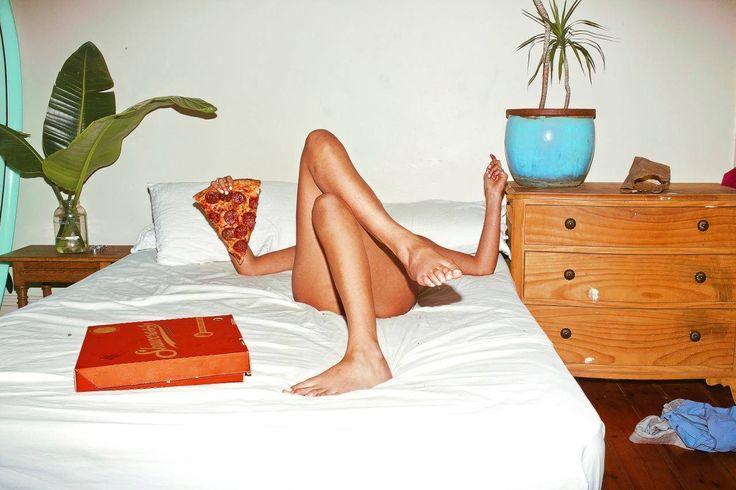 sex and takeout-Sarah Bahbah