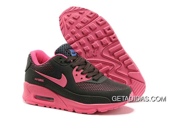 https://www.getadidas.com/nike-air-max-90-women-shoes-black-pink-topdeals.html NIKE AIR MAX 90 WOMEN SHOES BLACK PINK TOPDEALS Only $78.79 , Free Shipping!