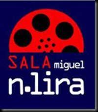 TLAXCALITA LA BELLA: SALA DE CINE MIGUEL N LIRA - TLAXCALA-