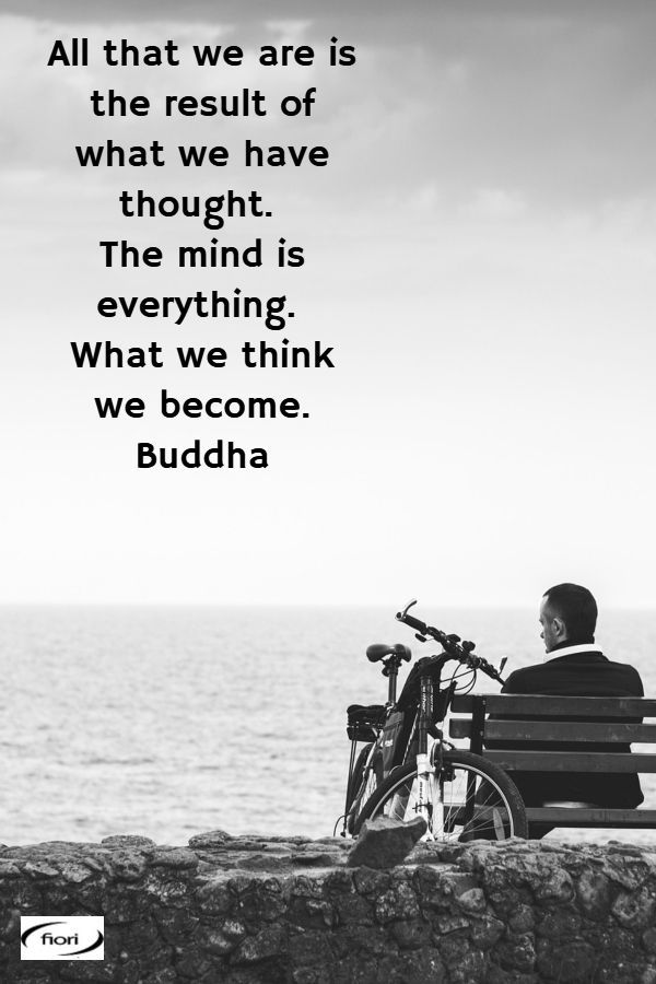 Fiori Quotes.What Are You Thinking Www Fiori Com Au Inspirational Quotes