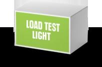 Website Load Test