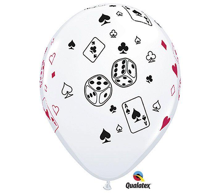 Casino 95