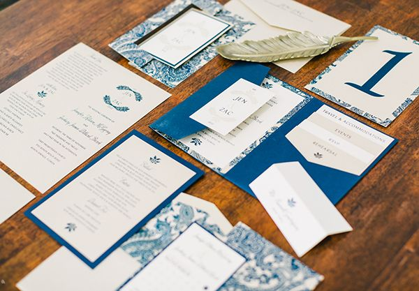 How Do You Stuff A Wedding Invitation: 17 Best Ideas About Envelope Addressing Etiquette On