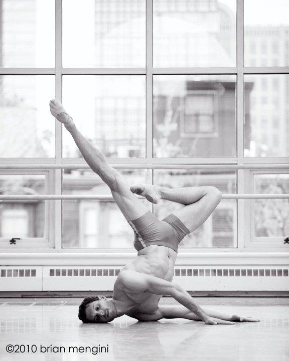 16 Best Creative Poses Images On Pinterest