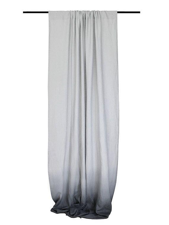 les 25 meilleures id es de la cat gorie attache rideau sur pinterest rideaux de perles pour. Black Bedroom Furniture Sets. Home Design Ideas