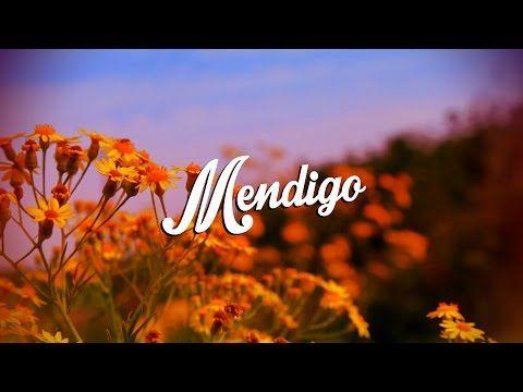 """El grupo musical chaqueño Viento Norte anuncia su primer disco con un nuevo single """"Mendigo"""", que se suma a una serie de cuatro composiciones originales publicadas hasta el momento: Espuma de río, Que no se entere mi corazón y La Verdulería."""
