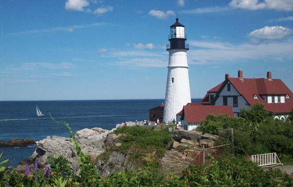 17 Best images about Lighthouses on Pinterest | Mauritius, The outer banks and The aurora