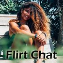 Download FlirtChat - ♥Free Dating/Flirting App♥  Apk  V6.0.2 #FlirtChat - ♥Free Dating/Flirting App♥  Apk  V6.0.2 #Dating #Chat-FreeDating-Apps  Really going smoothly at this point     Here we provide FlirtChat – ♥Free Dating/Flirting App♥ V 6.0.2 for Android 4.0.3++ *100% Free Dating App FlirtChat is a premier dating app with a unique concept and like no other, the concept combines practicality with...