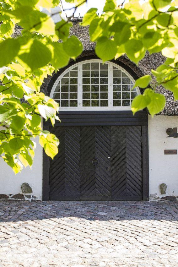 Comwell Borupgaard #comwell #borupgaard #hotel #weekendophold #nordsjælland