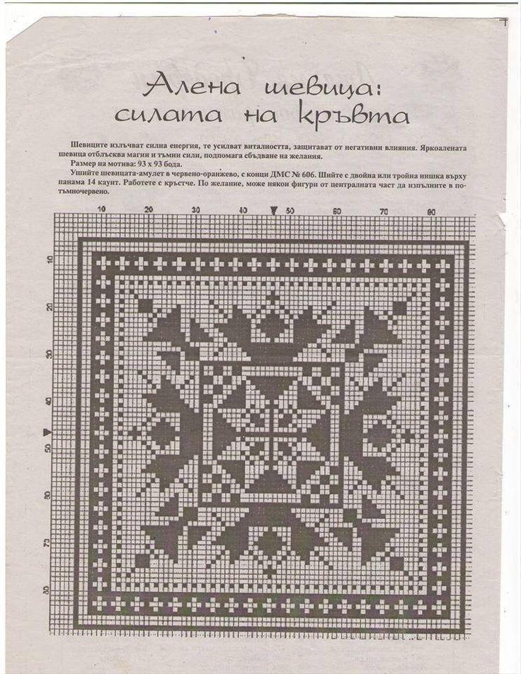 f575035deec5e8399c5ccd5e172e7efe.jpg (736×952)