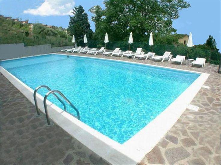 Ferienwohnung Gardasee – Peschiera del Garda for information: Gardalake.com
