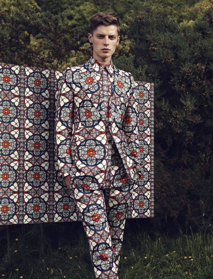 Retrouvez toutes les sélections Best-Of de CéWax sur le blog:https://cewax.wordpress.com/ Style ethnique tissus africains, Ankara, african men fashion prints pattern fabrics, wax, kente, kitenge, kanga, bogolan, pagne, mud cloth, woodin…