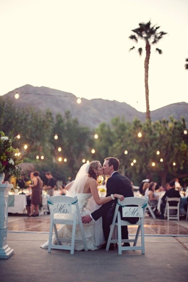 23 best Outdoor Wedding images on Pinterest Wedding ideas Dream