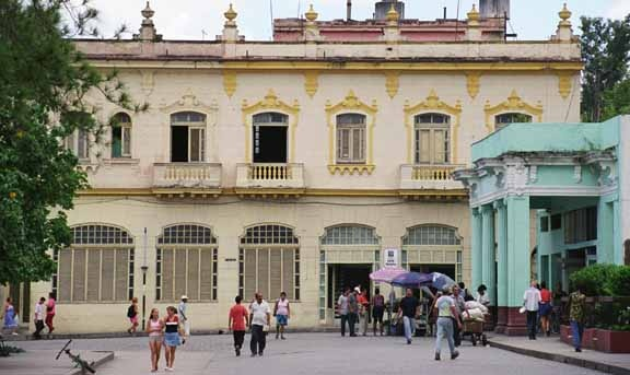 9 best Villa Clara Santa Clara images on Pinterest