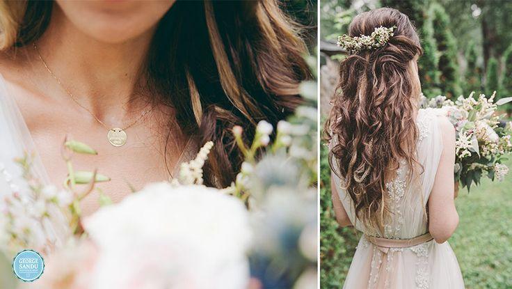 Wedding photography Slatina - George Sandu Fotograf | wedding dresses | #wedding #trashthedress #slatina #nunta #photographer #romania