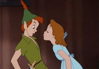 How Do I Put This Disney. Great Disney Meme blog!