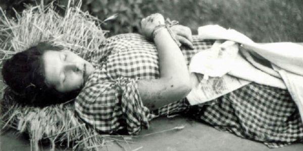 Zestawienie 362 metod tortur stosowanych przez UPA na Polakach