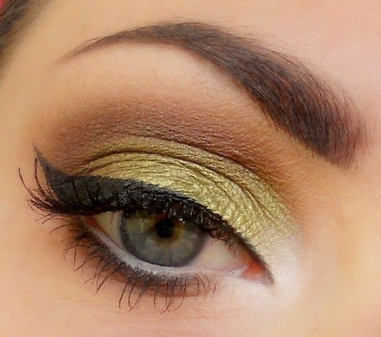 17 Best Images About Make Up Green Eyes Brown Hair Fair Skin On Pinterest