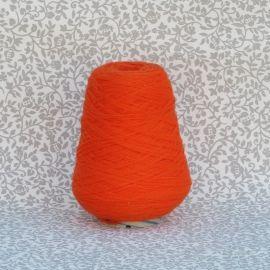 Composite Yarn - Orange