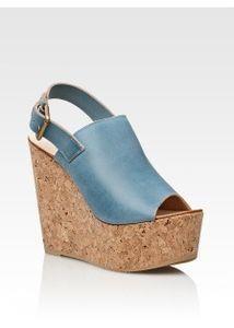 Fermani обувь купить в севастополе