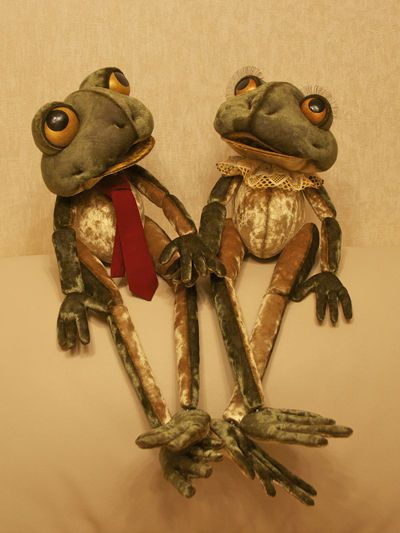 81 best frogs items 2 images on Pinterest | Frogs, Amphibians and ...