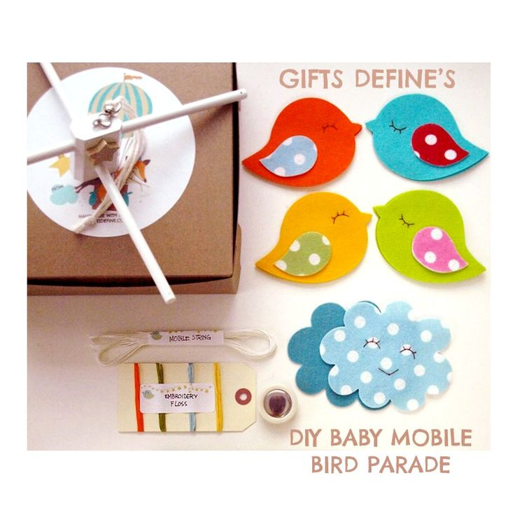32 Best For Eye Candy Diy Project Gifts Define Images On Pinterest Eye Candy Baby Mobiles - Crib Mobile Definition