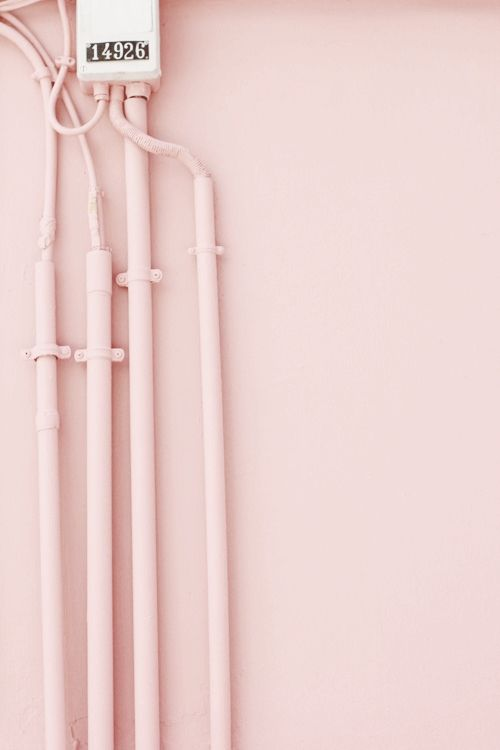 Refresh your wardrobe this spring with a pop of pink, courtesy of Mint Velvet -->> http://goo.gl/yhUWaq