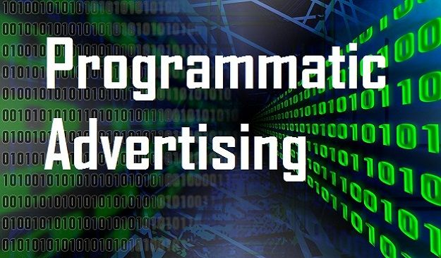 Is-Programmatic-Advertising-the-next-face-of-Display-Advertising-icubeswire