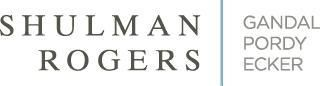 Shulman Rogers, a full service law firm with nearly 100 attorneys, provides corporate services including business planning, mergers and acquisitions, securities, employment, intellectual property, immigration, government contracting, tax, telecommunications, cyber security, corporate governance, as well as other areas.