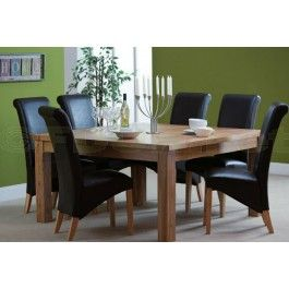 17 Best Images About 8 Seat Dining Sets On Pinterest Extension Dining Tabl