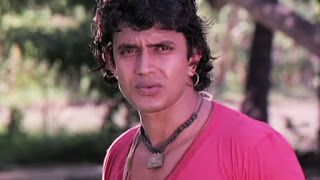 Full Name: Gourang Chakraborty   Date of Birth: 16 June 1952   Birth Place: Barisal, Bangladesh   Nationality: Indian   Source of Wealth: Acting   Last Year Income: $10 Million   Mithun Chakraborty Net Worth: $45 Million   Last Year Net Worth: $40 Million   Yearly Income: $10 Million average   Income From Last Movie:   #MithunChakrabortyNetWorth