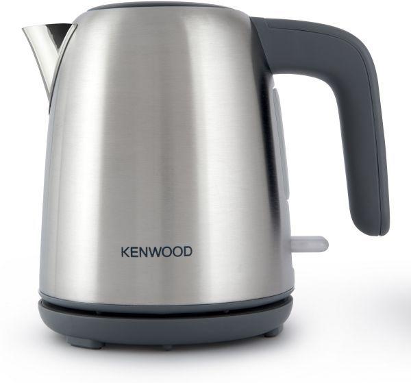 Kenwood SJM470 Stainless Steel Kettle