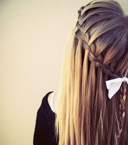 learn cool braids