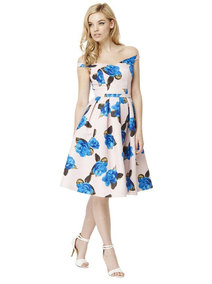 11 best Graduation Dresses images on Pinterest | Grad dresses ...