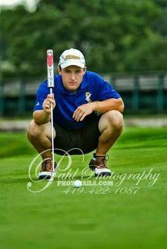 senior guy golf - Google Search